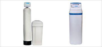 Фильтры для комплексной очистки