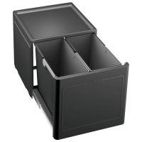 BLANCO Система сортировки мусора BOTTON Pro 45 Manual (517467)