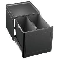 BLANCO Система сортировки мусора BOTTON Pro 45 Automatic (517468)