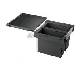 BLANCO Система сортировки мусора FLEXON II 45/2 (521468)