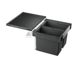 BLANCO Система сортировки мусора FLEXON II 50/2 (521469)