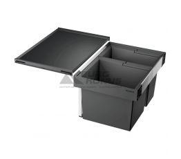 BLANCO Система сортировки мусора FLEXON II 60/2 (521471)