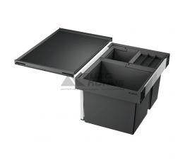 BLANCO Система сортировки мусора FLEXON II XL 60/3 (521473)