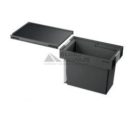 BLANCO Система сортировки мусора FLEXON II 30/1 (521542)