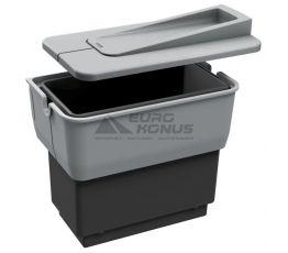 BLANCO Система сортировки мусора INGOLO (512880)