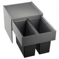 BLANCO Система сортировки мусора SELECT 45/2 (518721)