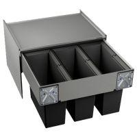 BLANCO Система сортировки мусора SELECT 60/3 (518724)
