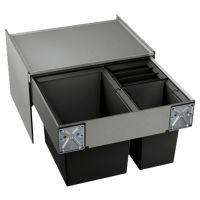 BLANCO Система сортировки мусора SELECT 60/3 XL (520780)