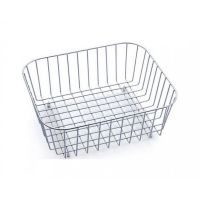 TEKA Корзина для кухонных моек 40199037