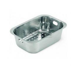 TEKA Коландер для кухонных моек Stage (50000596)
