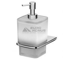 AM.PM Дозатор для мыла с настенным держателем Inspire V2.0 (A50A36900)