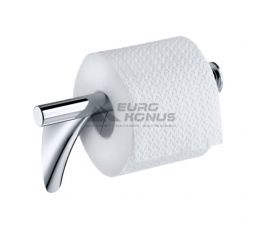 AXOR Держатель туалетной бумаги Massaud (42236000)