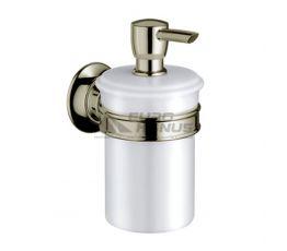 AXOR Дозатор для мыла с настенным держателем Montreux (42019820)