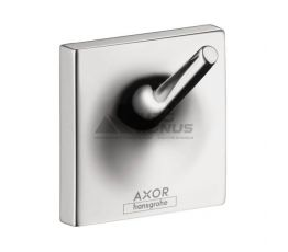 AXOR Крючок для ванной комнаты Starck Organic (42737000)
