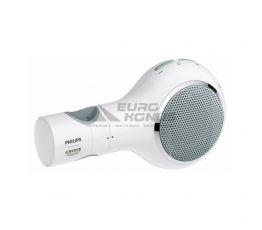 GROHE Акустическая система водонепроницаемая Aquatunes Bluetooth Speaker EU (26268LV0)
