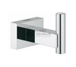 GROHE Крючок для ванной комнаты Essentials (40511001)