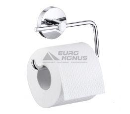 HANSGROHE Держатель туалетной бумаги Logis (40526000)