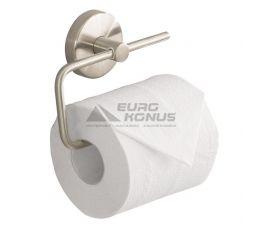 HANSGROHE Держатель туалетной бумаги Logis (40526820)