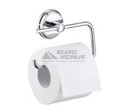 HANSGROHE Держатель туалетной бумаги Logis (41626000)