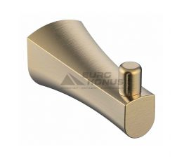 IMPRESE Крючок для ванной комнаты Cuthna (100280 antiqua)