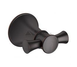IMPRESE Крючок для ванной комнаты Podzimu Zrala (ZMK02170821)