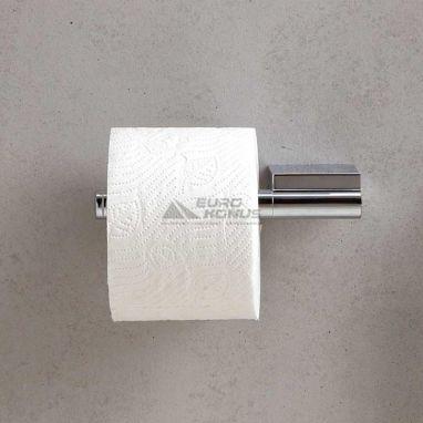 KLUDI Держатель запасного рулона туалетной бумаги A-Xes (4897205)