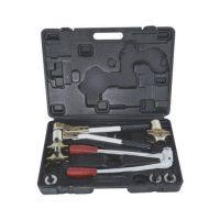 FADO Инструмент ручной для натяжного фитинга 16* - 32* (набор) (NR01)