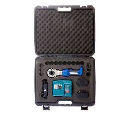 FADO Пресс-инструмент электрический 16*-32* (PE01)