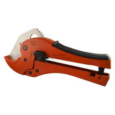 Ножницы для полипропиленовых и металлополимерных труб до 42 мм ручные CS 20