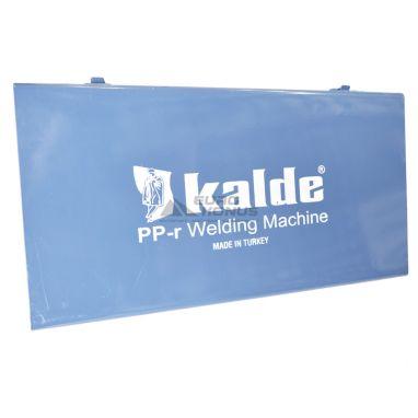 KALDE Паяльник для полипропиленовых труб As Model New 20* - 40*