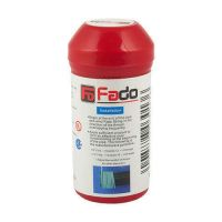 FADO Фум нить 2 мм х 0,2 мм (150 м) (FT01)