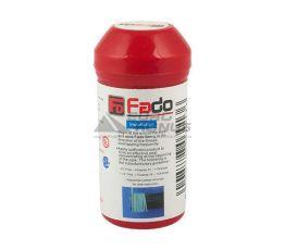FADO Фум нить 2 мм х 0,2 мм (80 м) (FT02)