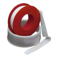 HLV Фум лента WATER 12 мм х 0,1 мм (10 м)