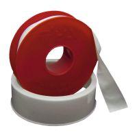 HLV Фум лента PROFI 19 мм х 0,25 мм (15 м)