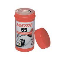 WAVIN EKOPLASTIK Уплотнительная тефлоновая нить 50 м (TTN50XXXXX)