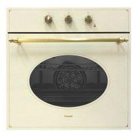 FABIANO Духовой шкаф электрический FBO-R 41 Ivory (8142.508.0334)
