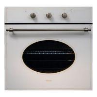FABIANO Духовой шкаф электрический FBO-R 42 Cream (8141.405.0156)