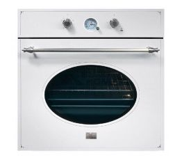 FABIANO Духовой шкаф электрический FBO-R 43 White (8142.508.0445)