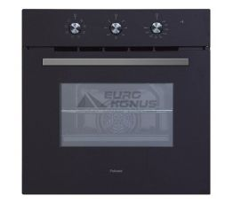 FABIANO Духовой шкаф электрический FBO 21 Black (8141.404.0314)