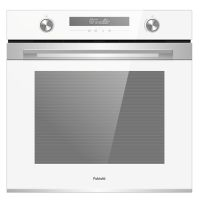 FABIANO Духовой шкаф электрический FBO 230 Lux White (8141.404.0720)