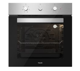 FABIANO Духовой шкаф электрический SBO 652 Inox (8141.504.0790)