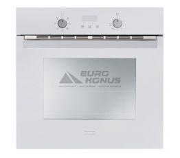 FRANKE Духовой шкаф электрический CRYSTAL CR 66 M WH/F белый (116.0534.496)