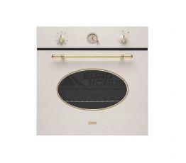 FRANKE Духовой шкаф электрический CLASSIC LINE CL 85 M PW кремовый (116.0271.386)