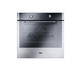 FRANKE Духовой шкаф электрический CRYSTAL CR 982 M XS M DCT TFT нержавейка (116.0374.302)