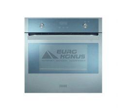 FRANKE Духовой шкаф электрический CRYSTAL CS 66 M XS нержавейка (116.0180.207)