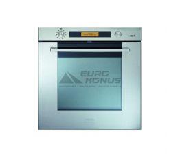 FRANKE Духовой шкаф электрический SMART SM 981 M XS M DCT нержавейка (116.0253.311)