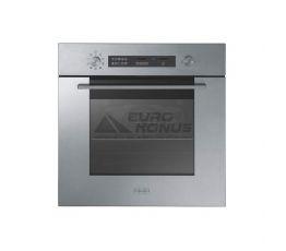 FRANKE Духовой шкаф электрический SMART SM 981 P XS нержавейка (116.0152.150)