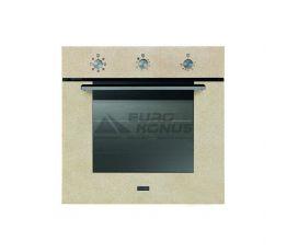 FRANKE Духовой шкаф электрический SMART GLASS SG 62 M OA /N бежевый (116.0373.511)