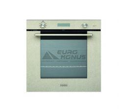 FRANKE Духовой шкаф электрический SMART GLASS SG 981 M OA M DCT бежевый (116.0253.328)