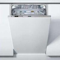 FRANKE Посудомоечная машина встраиваемая FDW 4510 E8P A++ (117.0571.570)